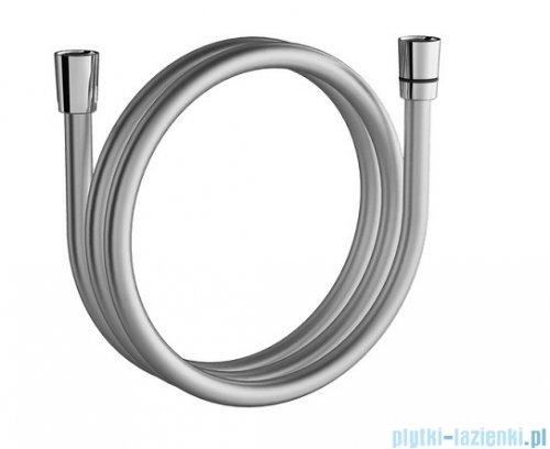 Ravak SatinFlex wąż prysznicowy 150cm X07P176