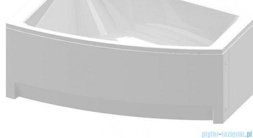 Massi Tilo obudowa frontowa do wanny lewa 150 cm MSWTOD-001TL
