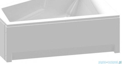 Massi Furdo obudowa do wanny frontowa 160 cm prawa MSWTOD-002FP