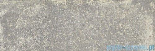 Paradyż Trakt grys płytka podłogowa 24,7x75