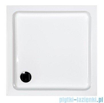 Sanplast Free Line brodzik kwadratowy 80x80x9cm+stelaż 615-040-0021-01-000