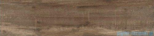 Cotto Tuscania North Wind Melange płytka podłogowa 22x90