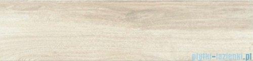 Cotto Tuscania North Wind Ivory płytka podłogowa 22x90