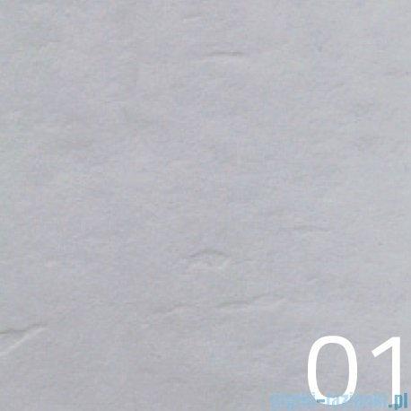 Vayer Citizen Leo K 121x50cm umywalka strukturalna kolor 01