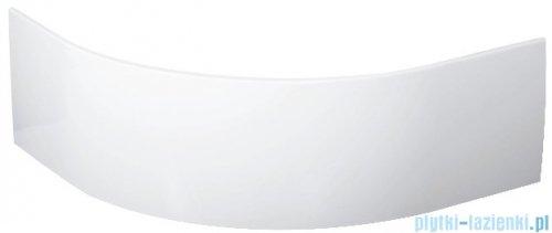 Schedpol obudowa brodzika 90x90cm 5.021