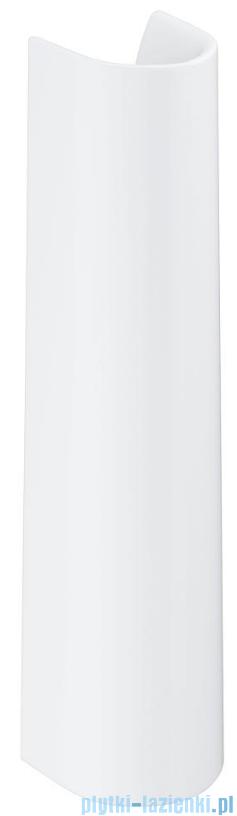 Grohe Bau Ceramic postument biały 39425000
