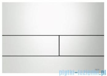 Tece Square II przycisk spłukujący do WC biały 9.240.832