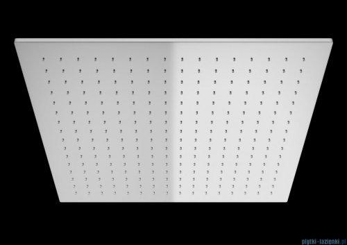 Kohlman Deszczownica 50x50cm Q50