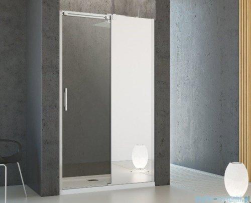 Radaway Espera DWJ Mirror Drzwi wnękowe przesuwne 100 prawe szkło przejrzyste