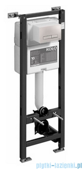Koło Technic GT stelaż do Wc 99400