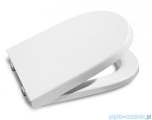 Roca Meridian-N Compacto Deska Wc wolnoopadająca A8012AC004