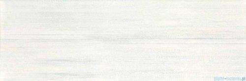 Ceramika Color Natural white płytka ścienna 20x60