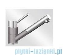 Blanco Antas-S  bateria wysokociśnieniowa kolor: alumetalik/chrom  515349