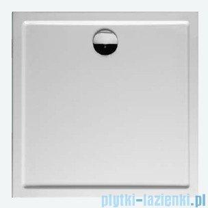 Riho Zurich brodzik kwadratowy płaski 260 100x100x4,5 DA68