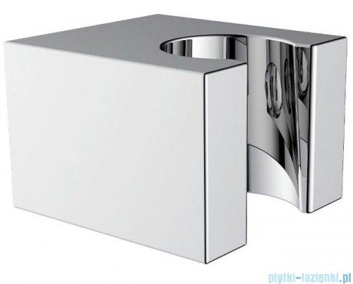 Oltens Sog Gide (S) zestaw prysznicowy chrom 36011100