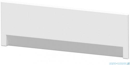 Massi Elega obudowa do wanny frontowa 170 cm MSWTOD-004E