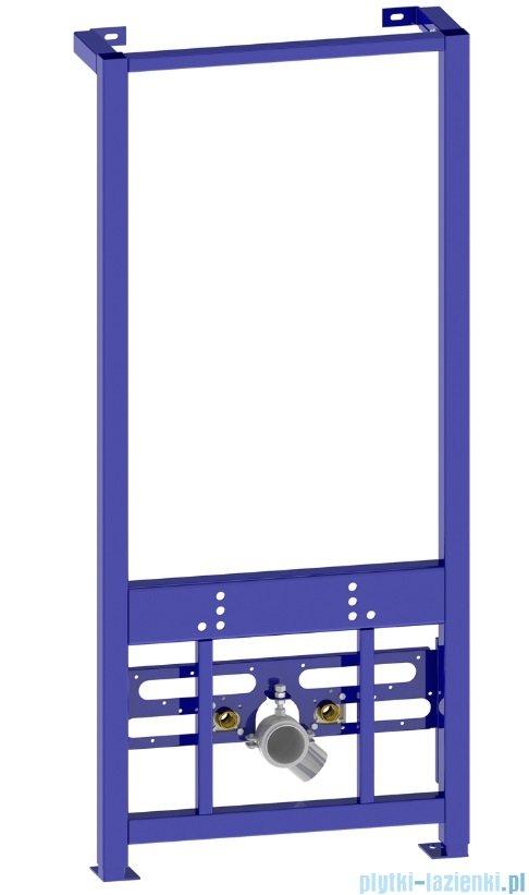 Oltens Triberg stelaż podtynkowy do bidetu 52001000