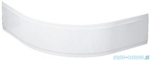 Schedpol obudowa brodzika 80x80cm 5.038