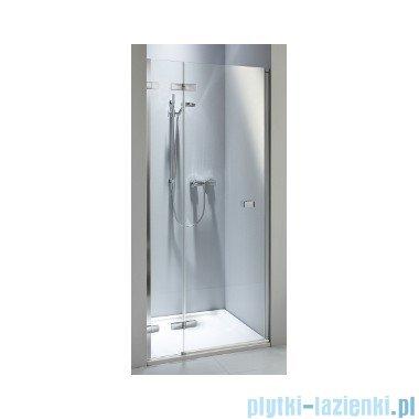 Koło Next Drzwi wnękowe 100cm Lewe HDRF10222003L