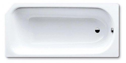 Kaldewei Saniform V2 Wanna model 362-1 160x70x41cm 192200010001
