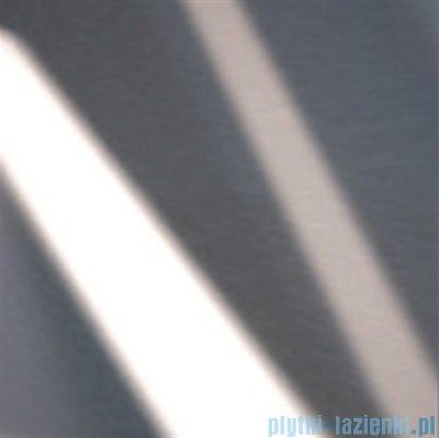 Wiper Premium Slim Ponente odpływ liniowy 70 cm z kołnierzem WPS700PO