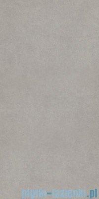 Paradyż Intero silver płytka podłogowa 44,8x89,8