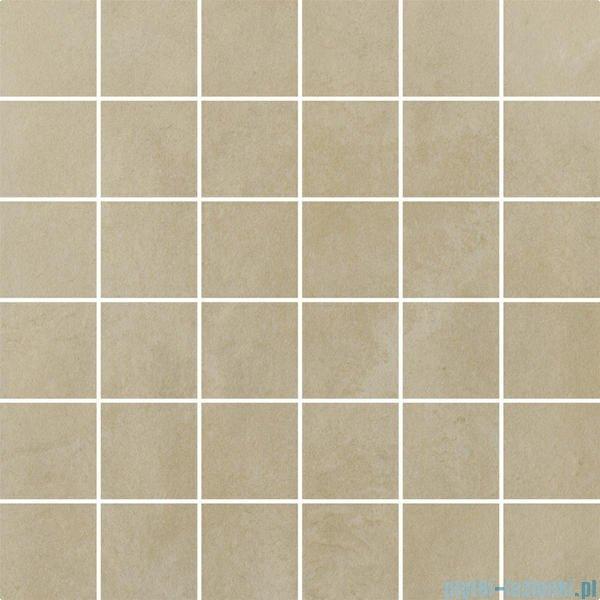 My Way Tigua beige mozaika 29,8x29,8