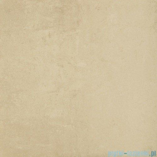 Paradyż Mistral beige poler płytka podłogowa 59,8x59,8