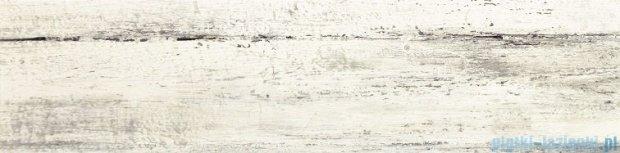 Tubądzin Timbre wood płytka ścienna 14,8x59,8