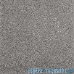 Paradyż Duroteq grafit płytka podłogowa 59,8x59,8
