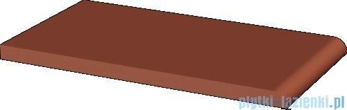 Paradyż Natural rosa klinkier parapet 13,5x24,5
