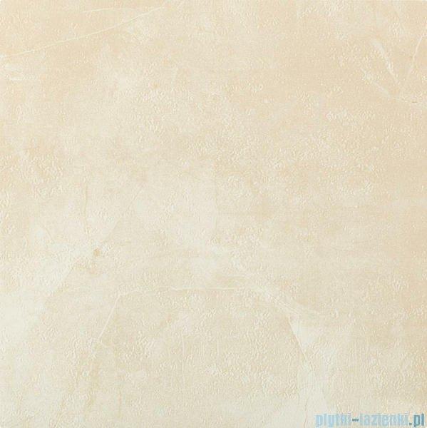 My Way Nomad beige płytka podłogowa 59,8x59,8