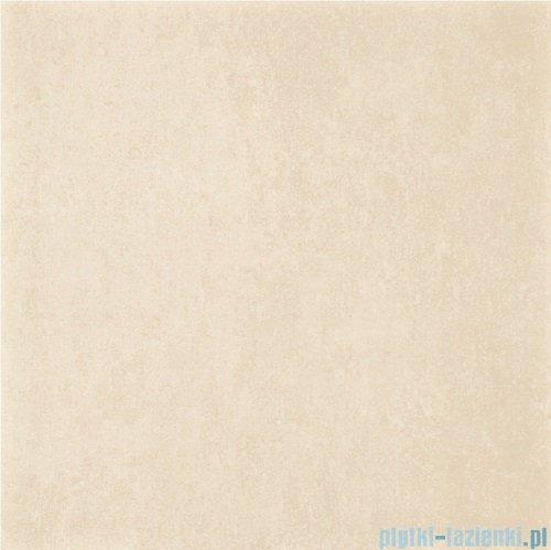 Paradyż Rino beige półpoler płytka podłogowa 59,8x59,8