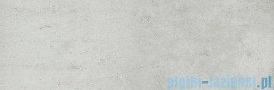 Paradyż Scratch bianco płytka podłogowa 24,7x75
