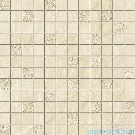 Tubądzin Terrane mozaika ścienna 29,8x29,8