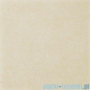 Paradyż Intero beige płytka podłogowa 59,8x59,8