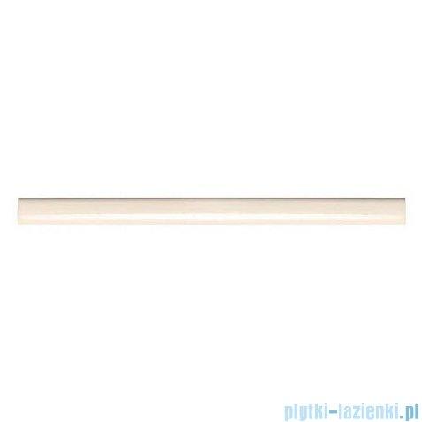 Dunin Carat beige 20x1cm C-BG02
