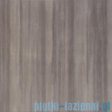 Płytka podłogowa Tubądzin Ashen 1 44,8x44,8