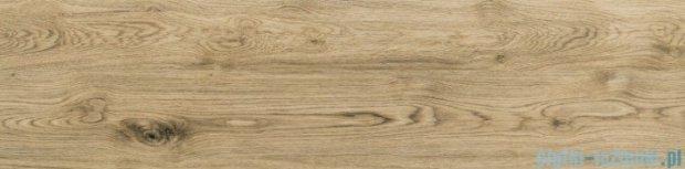 Tubądzin Royal Place wood STR płytka podłogowa 22,3x89,8