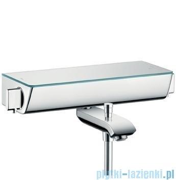 Hansgrohe Ecostat Select® Bateria termostatowa DN15 montaż natynkowy 13141000