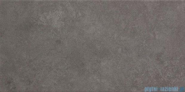 Tubądzin Zirconium grey płytka ścienna 22,3x44,8