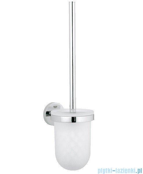 Grohe Essentials szczotka toaletowa 40374000