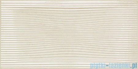 Domino Enna krem STR płytka ścienna 22,3x44,8