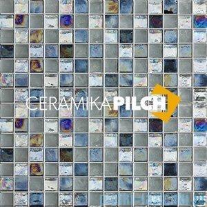 Mozaika szklana Pilch SG-8113 30x30