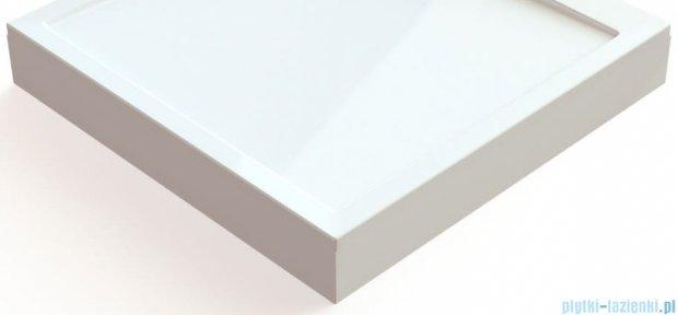 Sanplast Obudowa brodzika OBL 80x120x12,5 cm 625-401-1350-01-000