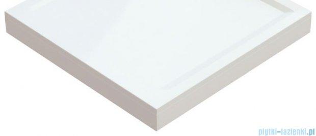 Sanplast Obudowa brodzika OBL 80x120x9 cm 625-400-1350-01-000
