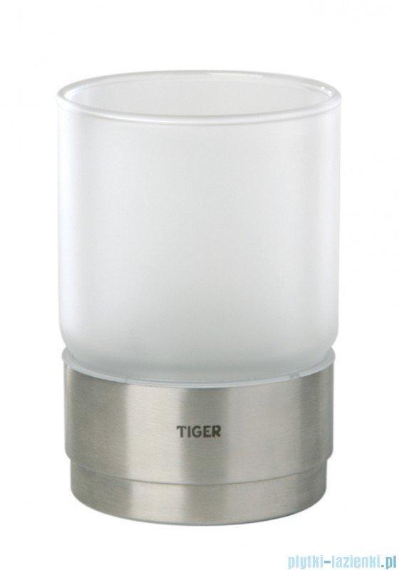 Tiger Boston Szklanka wolnostojąca chrom 3045.03