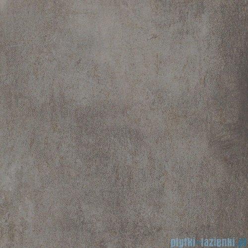 Paradyż Taranto umbra półpoler płytka podłogowa 59,8x59,8