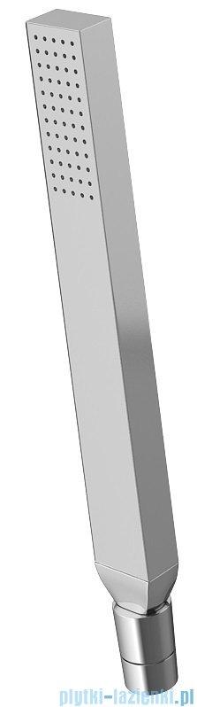 Kohlman słuchawka prysznicowa chrom SPP2