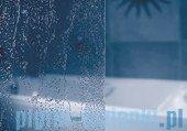 Ravak Wannowa ścianka stała Supernova APSV - 75 biały Rain 9503010241
